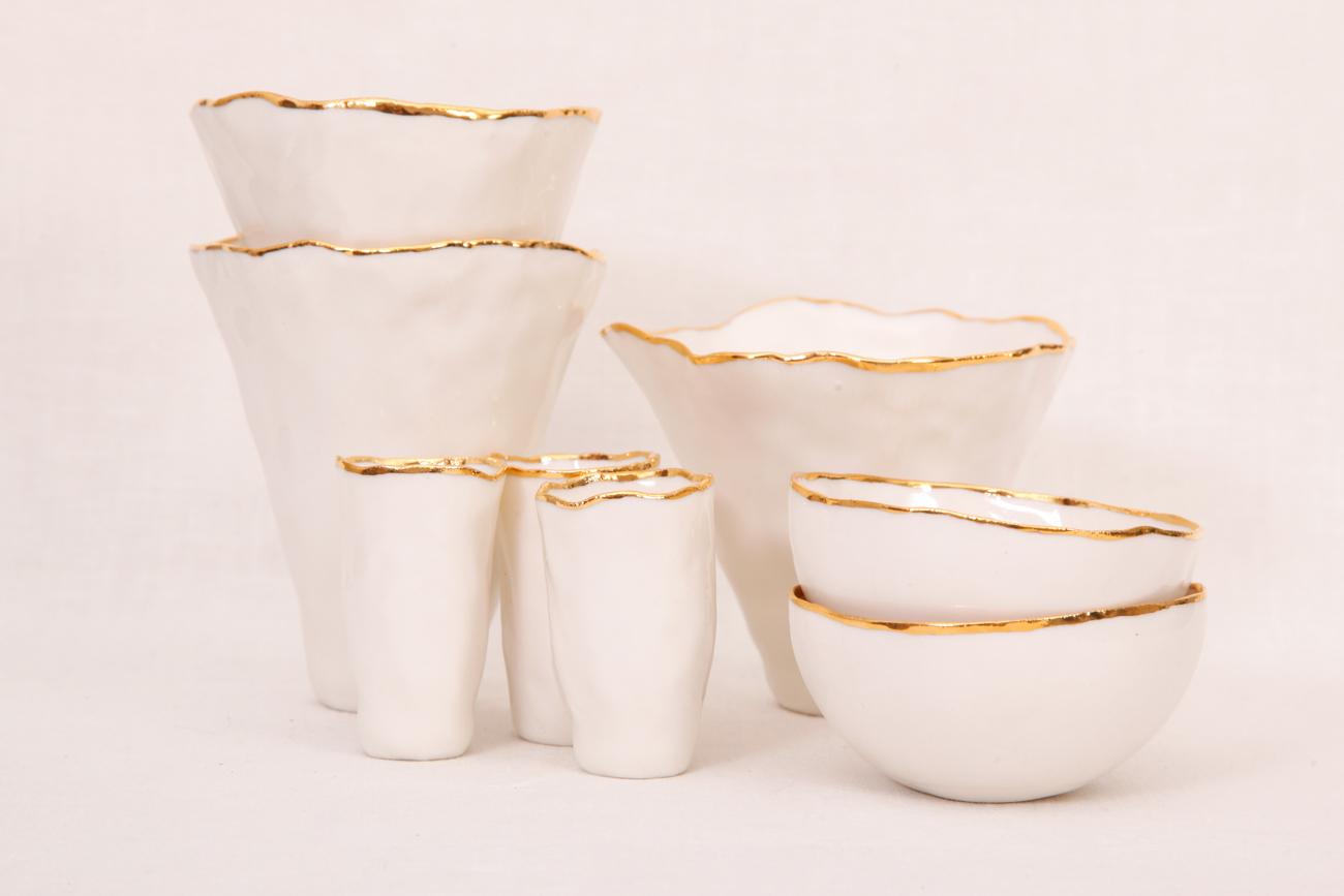 porcelana_mszrz-12