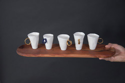 espresso1 (4)