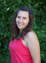 Angelina Jelonek  (Erzieherin).JPG