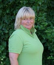 Gabi Kuhlmann  (Kinderpflegerin).JPG
