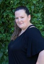 Franziska Mintel  (Erzieherin).JPG