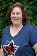 Birgit Heyenga  (Kinderpflegerin).JPG