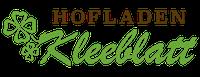 Logo-Hofladen-web.png
