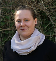 Theresa_Köhn.JPG