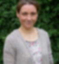 Melanie_Kettlitz__(Pädagogische_Hilfskra
