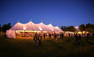festival-tent-in-georgia.jpg