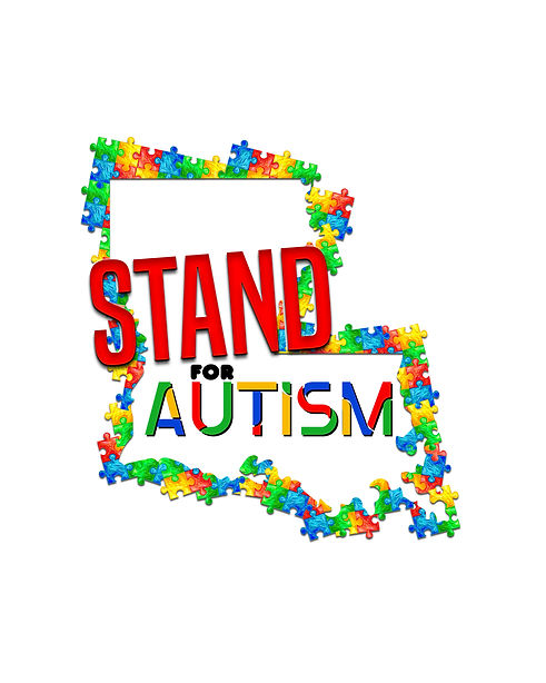 Stand 4 Autism.jpg