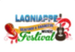 Lagniappe FEST LOGO.jpg