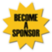 Become-a-sponsor.png
