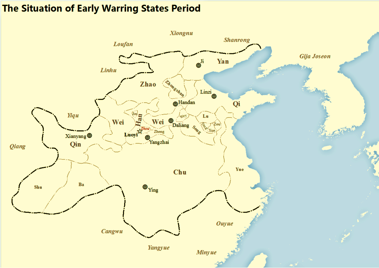 Early_Warring_States_Period.png
