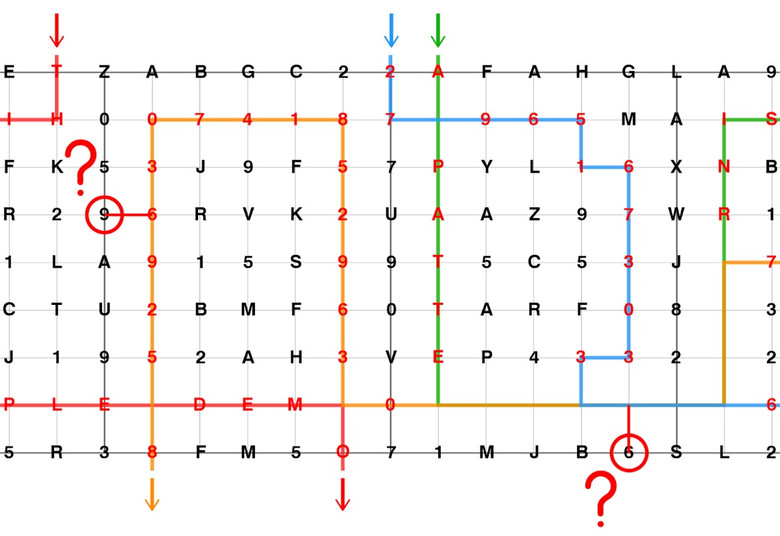 enigma_puzzle_letters.jpg