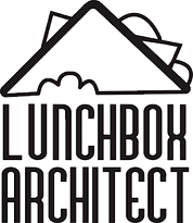lunchbox-architect-l_edited.png