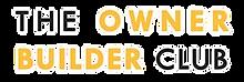 owner-builder-club-logo_edited.png
