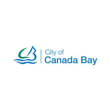 canada-bay-council-logo.jpg
