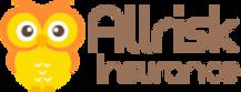 ALLRISK_logo_small.png