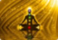 Spiritual Healing Center, Hypnotherapy, Pranic Healing, Accupuncture, Life Coaching, Parenting