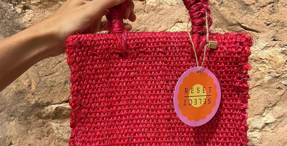 The Mini Lolita Bag