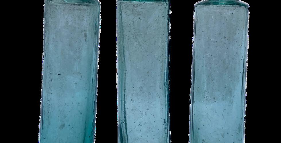 Antique Bud Vase