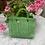 Thumbnail: Mini Lolita Bag - Pre-Order