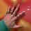 Thumbnail: TSG Love Heart Ring