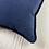 Thumbnail: LiBaLu Corduroy Cushion - Large