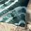 Thumbnail: Tie-Dye Bandana