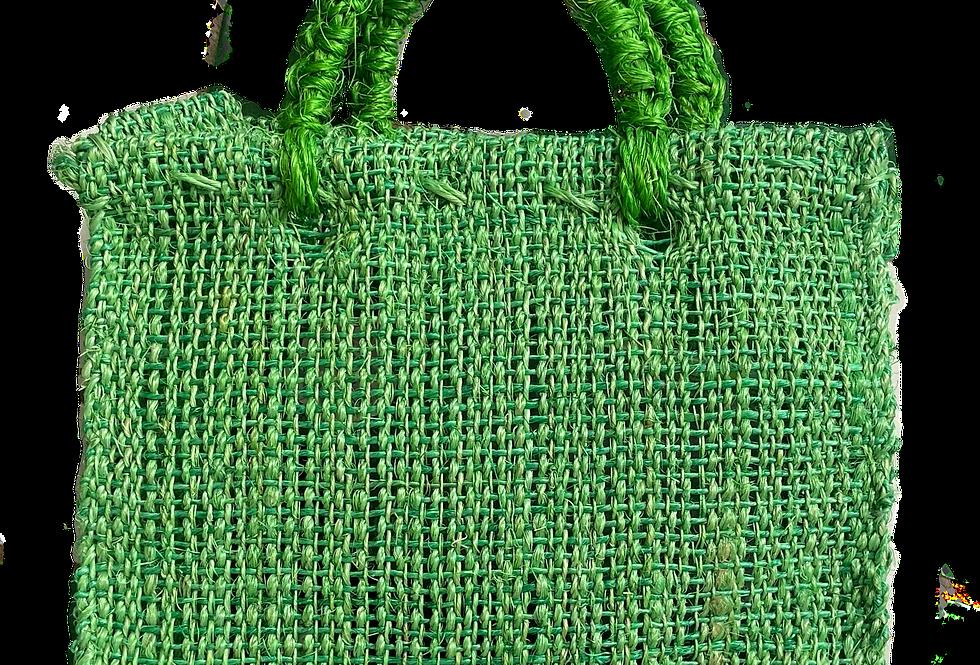 Mini Lolita Bag - Pre-Order