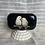 Thumbnail: Decorative Hand Painted Soap