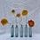 Thumbnail: Antique Bud Vase