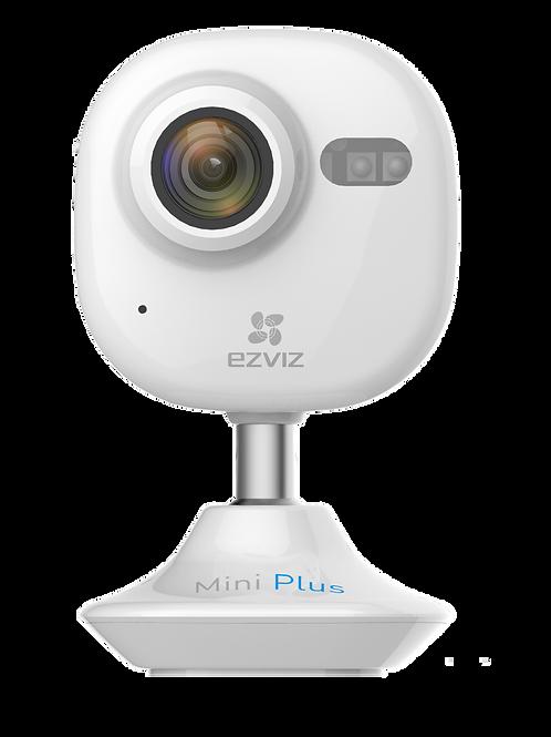 EZVIZ Mini Plus