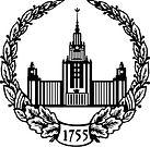 logo_msu.jpg