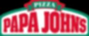 1280px-Papa_John's_Pizza_logo.svg.png