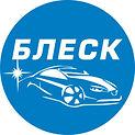 logo-wash.jpg
