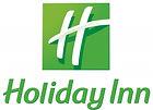 logo-holiday-inn.jpg