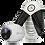 Thumbnail: EZVIZ Mini Trooper (1 камера+база)