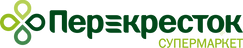 1280px-Perekryostok-logo-2014.svg.png
