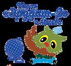 logo-tip3.png