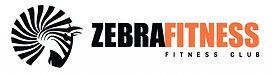 zebra-logo-900x600-01.jpg