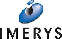 imerys-logo.png