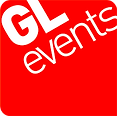 gl-events-logo2x.png