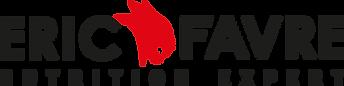 logo_fr-1.png