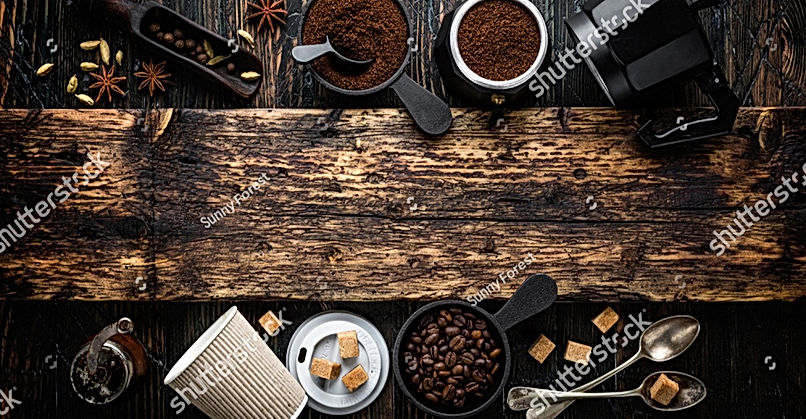 stock-photo-coffee-background-with-space