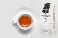 caffediomede_edited.jpg