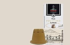 nespresso%20polifemo_edited.jpg