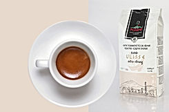 caffeulisse%20(1)_edited.jpg