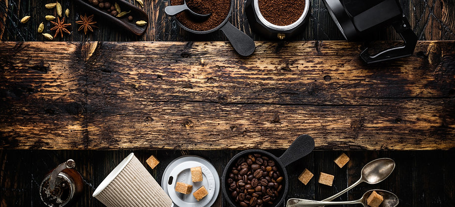 coffee%20background%20with%20space%20for