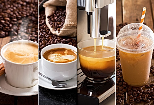 coffee%20collage%20of%20various%20cups%2