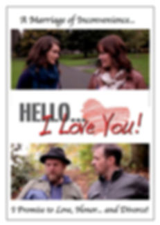 Hello I Love You Poster.jpg