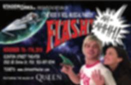 Flash 2019 Poster.jpg