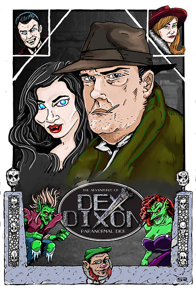 Dex Dixon Poster colored.jpg